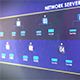Server Network - VideoHive Item for Sale