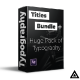 Titles Bundle + - VideoHive Item for Sale