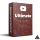 Ultimate Youtube Pack - VideoHive Item for Sale