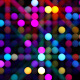 LED Glitter - VideoHive Item for Sale
