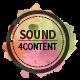 Transformer Mega Sound Pack