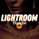 50+ Lightroom Presets Bundle
