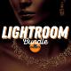50+ Lightroom Presets Bundle