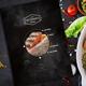 Restaurant Menu vol 40 - GraphicRiver Item for Sale