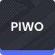 Piwo - A Multipurpose & WooCommerce WordPress Theme
