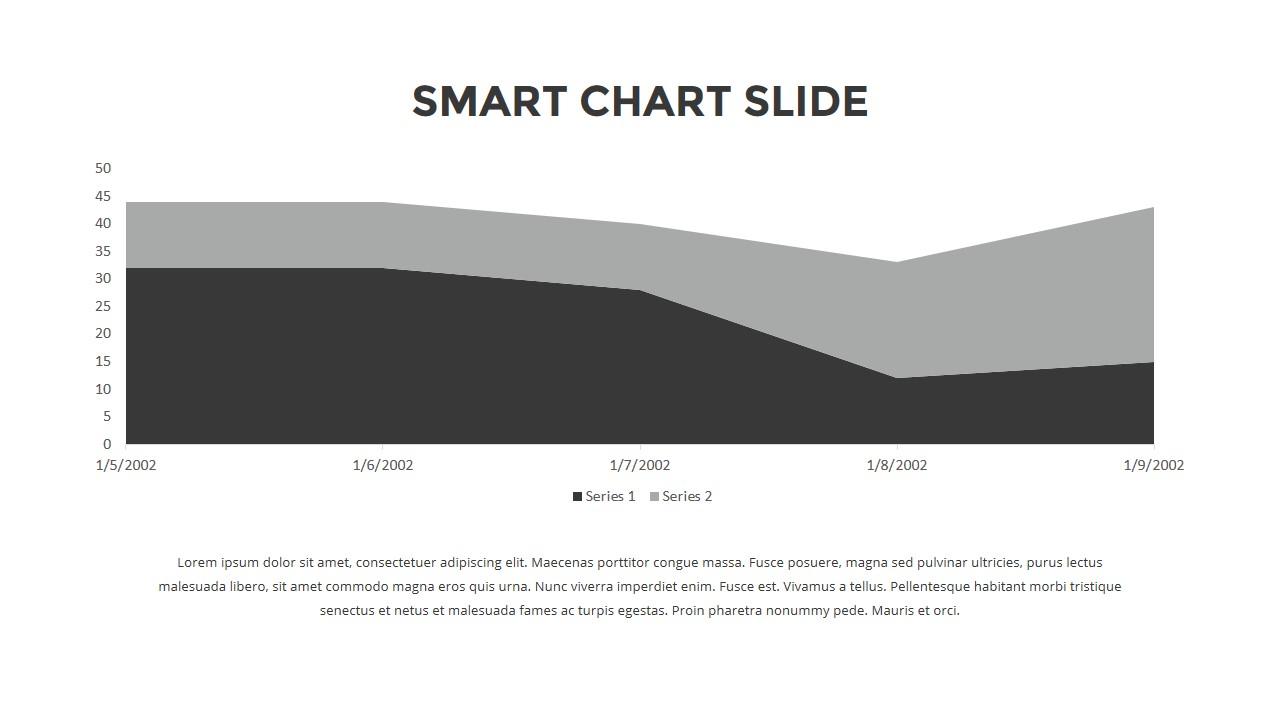Impressive - Creative Google Slides Template by pixelbob | GraphicRiver
