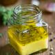 Lemon Vinaigrette with Thyme - PhotoDune Item for Sale
