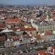 Aerial View of Sopron, Hungary - VideoHive Item for Sale