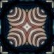 Hipnosis Strobe VJ Loop - VideoHive Item for Sale