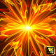 Fire Flower Energy - VideoHive Item for Sale