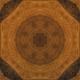 Mandala Ornament VJ Loop - VideoHive Item for Sale