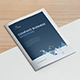 Company Business Brochure - GraphicRiver Item for Sale