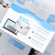 Grande-PowerPoint Presentation Templates