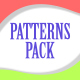 Patterns Pack - VideoHive Item for Sale