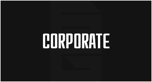 Mood - Corporate