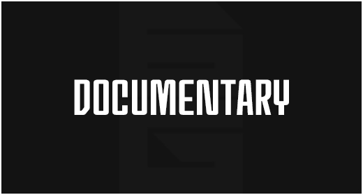 Purpose - Documentary