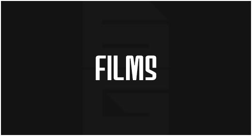 Purpose - Films