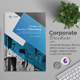 Bi fold Multipurpose Brochure - GraphicRiver Item for Sale