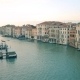 Grand Canal of Venice - VideoHive Item for Sale