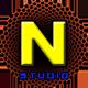 Future Glitch Hop Kit - AudioJungle Item for Sale