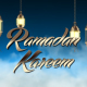 Ramadan Kareem Opener - VideoHive Item for Sale