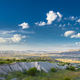 Beautiful landscape in Cappadocia - PhotoDune Item for Sale