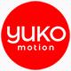 YukoMotion