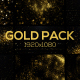 Elegant Gold Pack - VideoHive Item for Sale