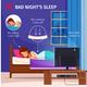Good Night Sleep Collection