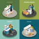 Laundry 2x2 Design Concept