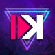 Kentha — Visionary Music WordPress Theme - ThemeForest Item for Sale