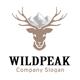 Wild Peak Logo