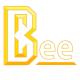BeeWeb-Systems