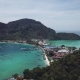 Phi Phi Don Tropical Island - VideoHive Item for Sale