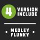 Lounge Summer Hip-Hop - AudioJungle Item for Sale