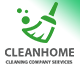 Cleanhome – Cleaning Services HTML Template - ThemeForest Item for Sale