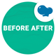 Ultimate Before After Addon for WPBakery Page Builder (formerly Visual Composer)