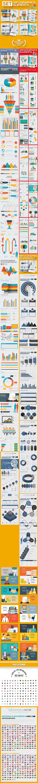 Bundle Infographics - Infographics
