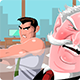 The Office Guy - HTML5 Game (CAPX)