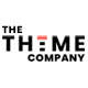The_theme_company