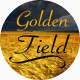 Golden-Field