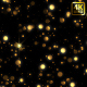 Particle Glittering - VideoHive Item for Sale
