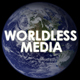 Worldless_Media