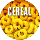 Cereal Pouring