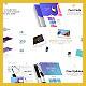 Minimal Website / Agency Presentation - VideoHive Item for Sale