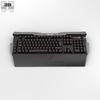 Asus rog gk2000 keyboard 590 0005.  thumbnail
