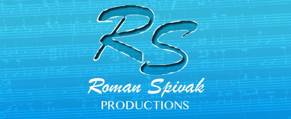 Logo rs(profile)
