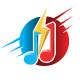 Sound Power Logo