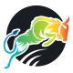 Wildebeest Logo