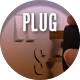Electrical Socket Plug and Unplug